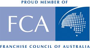 Franchise-Council-of-Australia-Logo