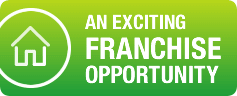 an-exciting-franchise-opportunity