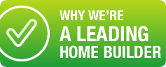 why-were-a-leadeing-home-builder