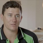 Nathan Dunn - Stroud Homes Gold Coast