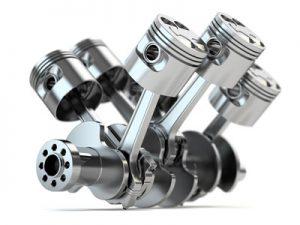 sixcylinders