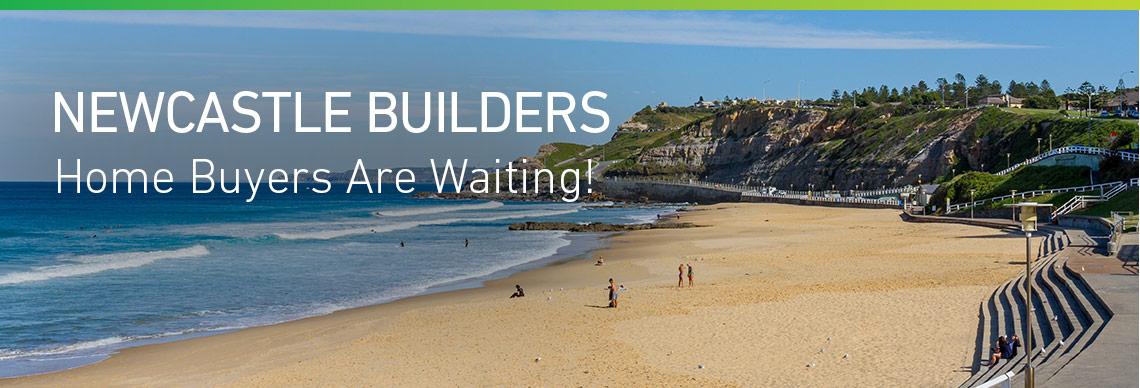 Newcastle Builders