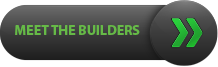 meet-the-builders-button