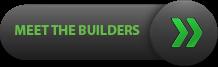 meet-the-builders-button