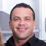 Matt Lowson